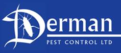 Derman Pest Control Ltd.